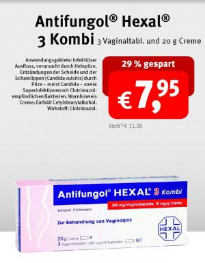 antifungol_hexal_3_kombi_1st