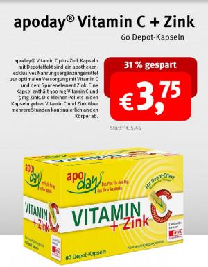 apoday_vitaminCzink_60depot-kapseln