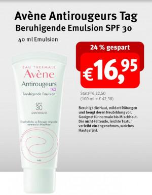 avene_antirougeurs_tag_emulsion_40ml