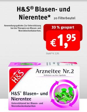 hus_blasen_und_nierentee_20filterbeutel