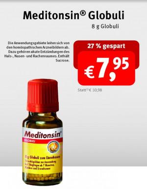 meditonsin_globuli_8g