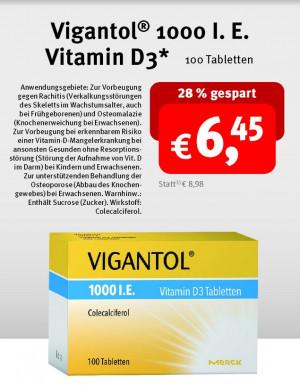 vigantol_1000ie_vitamin_d3_100tabl